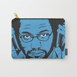 Philly King Carry-All Pouch