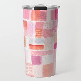 Ladurée Travel Mug