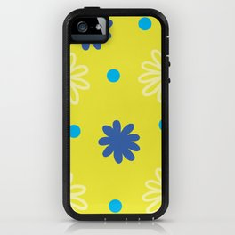 fun & joy iPhone Case