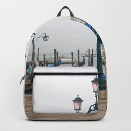 Venice II Backpack
