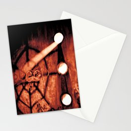 Ever A Heaven Stationery Cards
