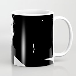 Only 1995 is Real Coffee Mug