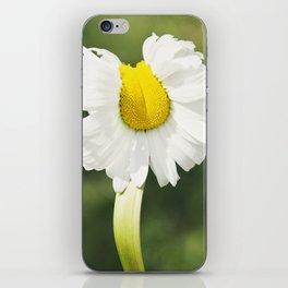 Die seltensten Blumen iPhone Skin