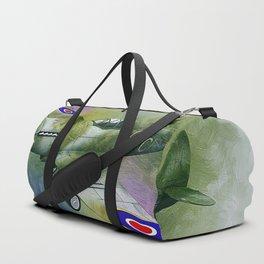 Spitfire Duffle Bag