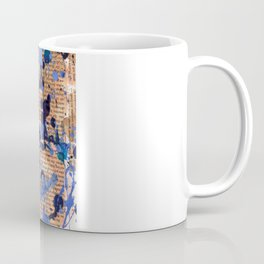 Germanic nightmare  Coffee Mug