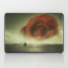 Destination Hope (Redux) iPad Case