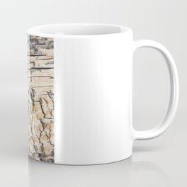 Smokey Lake Farm 6 Coffee Mug