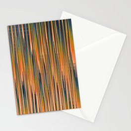Abstract 359 Stationery Cards