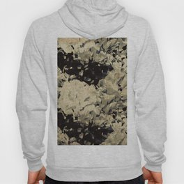 Abstract B13 Hoody