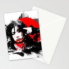 Shiina Ringo Stationery Cards