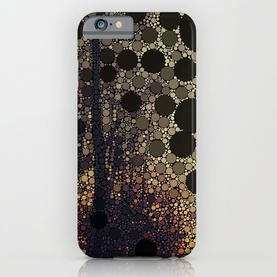 Finale iPhone & iPod Case