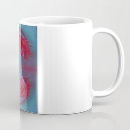 EYE AM Psy Coffee Mug