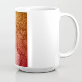 Terra Firma Coffee Mug
