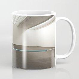 Minimal Mondays Coffee Mug