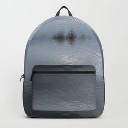 Water Symmetry Backpack