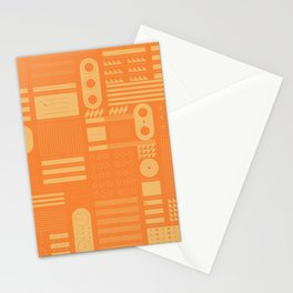 OBST Stationery Cards