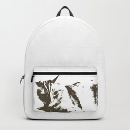 Cat Moments Backpack