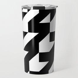 min1 Travel Mug
