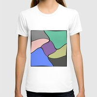 trip T-shirts featuring Trip by Cs025