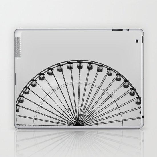 Wheel   (h) Laptop & iPad Skin