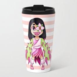 Daphne Travel Mug