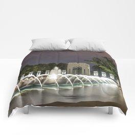 Glory of the Atlantic Comforters