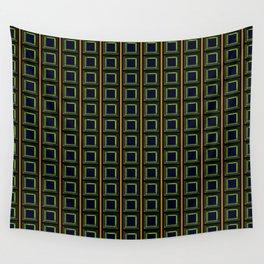 ModePréféré 05 Wall Tapestry