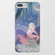Freya iPhone 7 Plus Slim Case