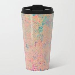 #218 Travel Mug