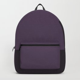 Deeper Lavender Dream - Color Therapy Backpack