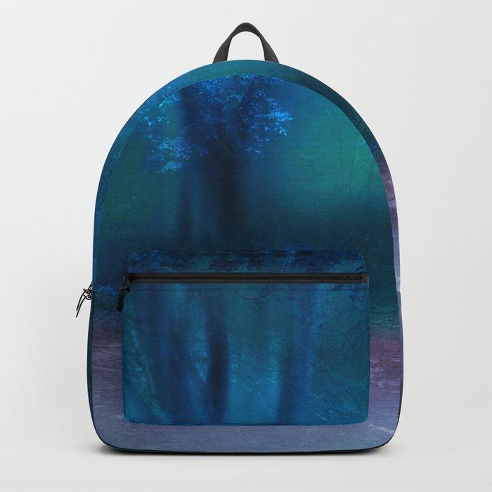 River of Dreams Backpack