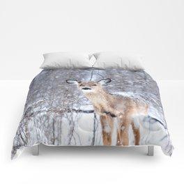 Bambi nature Comforters