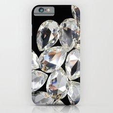 Carats iPhone 6s Slim Case