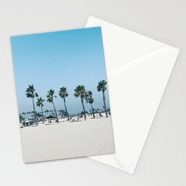LB Vibes Stationery Cards