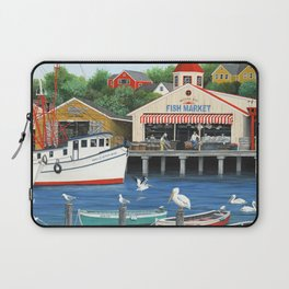 Pelican Bay Laptop Sleeve