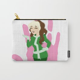 Sugah and Spice Carry-All Pouch