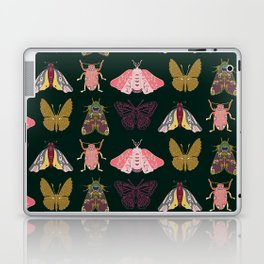 Bugs and more bugs Laptop & iPad Skin