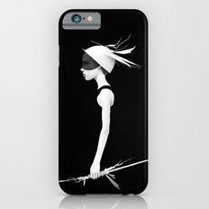 Cas iPhone 6s Slim Case