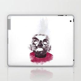 League of legends - Ekko Laptop & iPad Skin