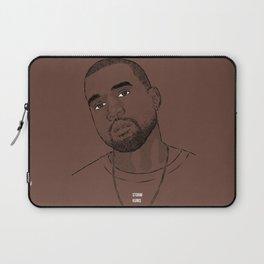KW Laptop Sleeve