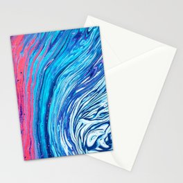 Kissimmee Stationery Cards