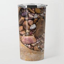 Cavity #1 Travel Mug
