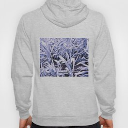 Peace is for everyone and the law also. Hoody