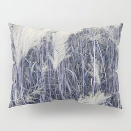 Brush Pillow Sham