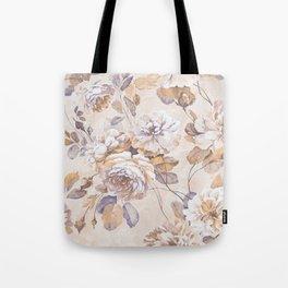 ROSES -260518/1 Tote Bag