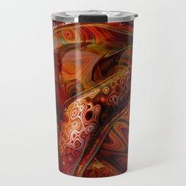 Difficilis 022-H Travel Mug