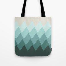 Custom Whovian Mug - Brad - Sarah Smartt Tote Bag