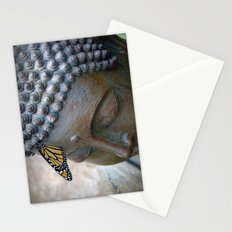 Moment of Zen Stationery Cards