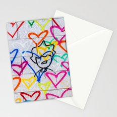 People Love Stationery Cards