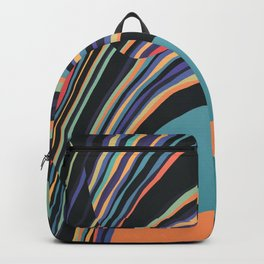 Fusion 9 Backpack